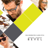 Bevel specs overview brochure