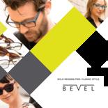 Bevel specs overview brochure