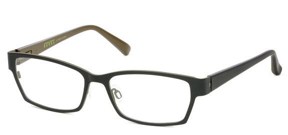Eyeglass Frames Jackson Tn : BE EVIL 8630